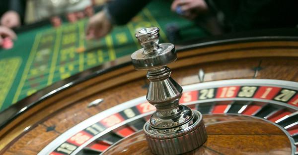 Шансы и выплаты в Рулетке. Какая лучшая ставка в Рулетке?