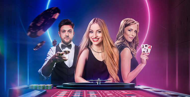 Most Played Casino Table Games