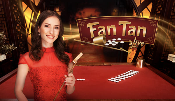 Fan Tan-Turnier-Preispool 50.000 €