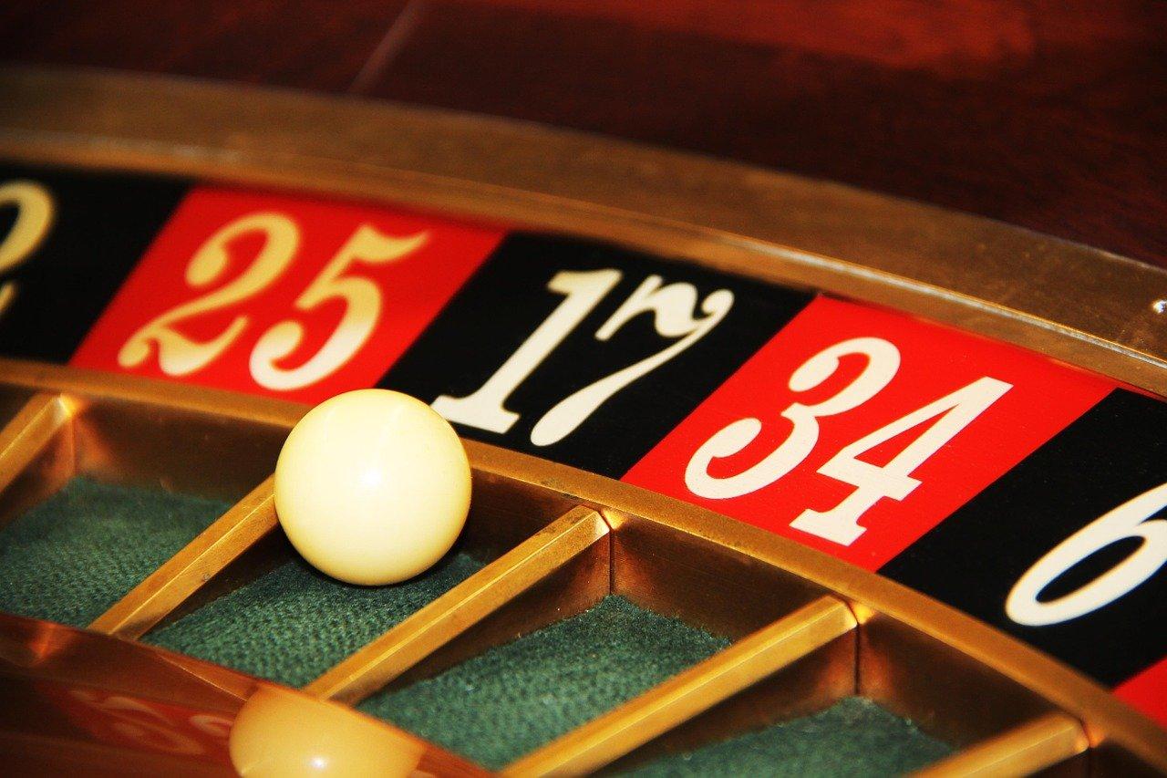Online Roulette: 10 tips for bigger wins in online roulette
