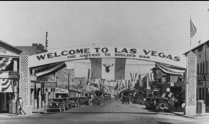 Resumen de la historia del casino en línea