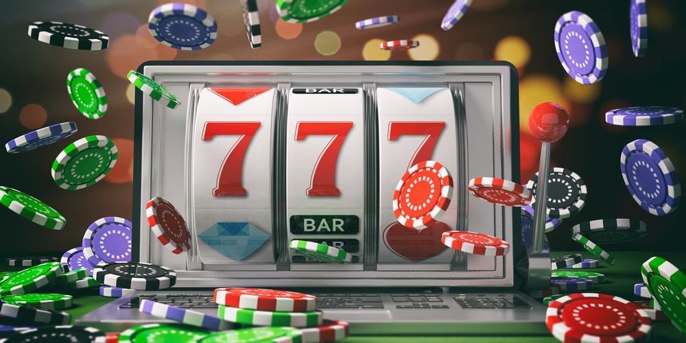 Tips For Slot, Blackjack, Poker Games