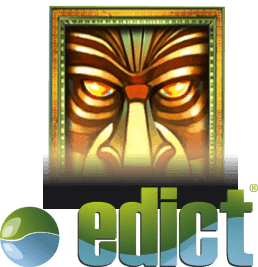 Edict