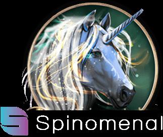 Spinomenal